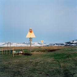 Silke Rokitta, Elf City, 2008